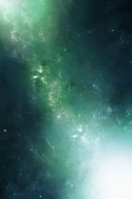 Space Wallpaper (10)
