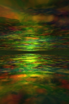 Abstract HD (63)