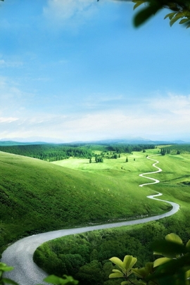 Wallpapers Paysage (79)