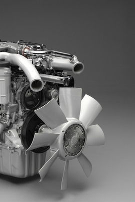 محرك 3D غريب رمادي 29 720x1280