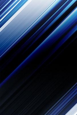 Blu Diagon