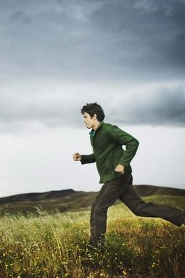 الميداني رياضة الجري العاصفة الغيوم مان 79965 720x1280