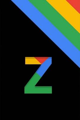 Google Z