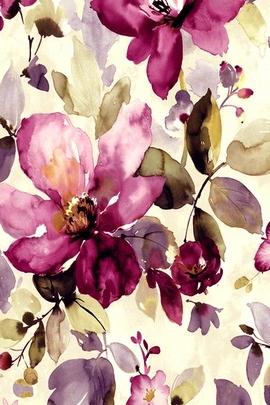 Wallpaper Naturehd (81)