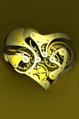Heart Di