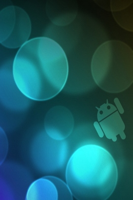 Android Dro