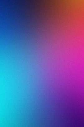 Blur Color Image