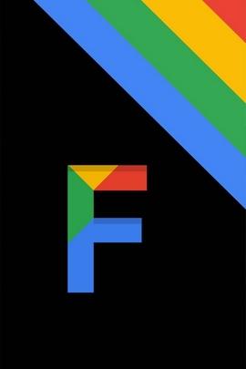 Google F