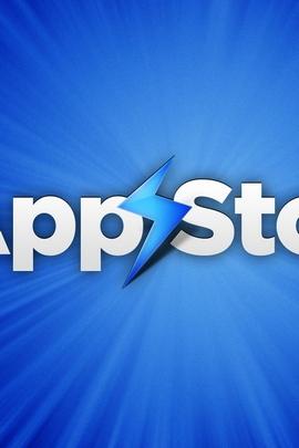 App Storm Apple Mac Blue White Rotation 8523 720x1280