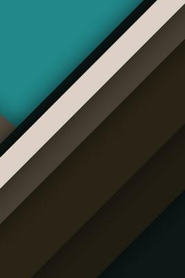Material Design6