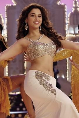 귀여운 여배우 Tamanna Bhatia