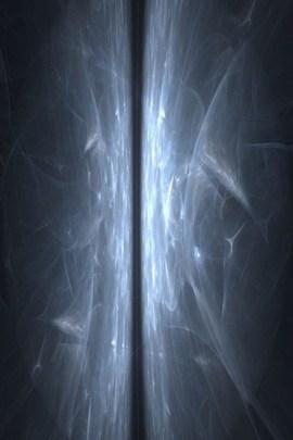 Abstrait Fond D'écran (40)