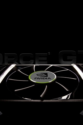 Geforce Card video Card Gtx 590 Model Cooler Nvidia 33656 720x1280