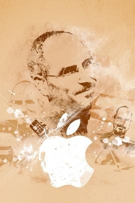 Steve Jobs A
