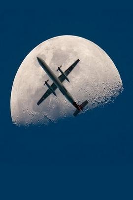 Air Moon