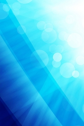 Blu Flares