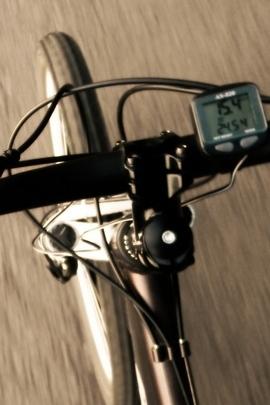 Bicycle Steering Wheel Sensor Wheel Rate 27754 720x1280