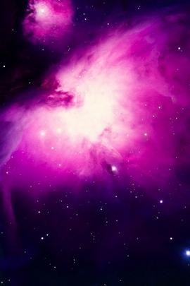 Space Wallpaper (8)
