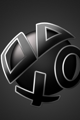 Sony Playstation Buttons Icons 30983 720x1280