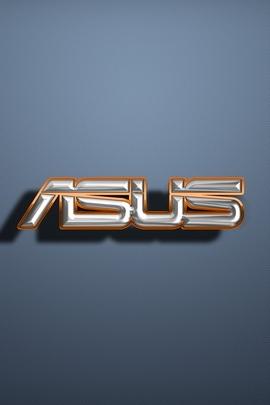 Asus Minimalism Technology 79999 720x1280