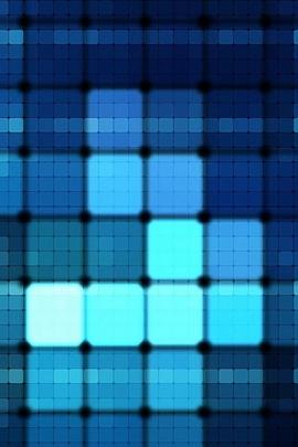 Blu Squar