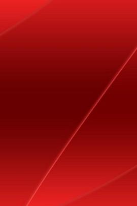 Reddish Background