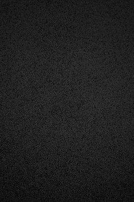 Dark Tect