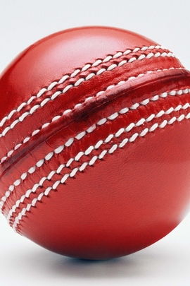 Ball White Background Cricket 79952 720x1280