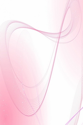 Curves Pink