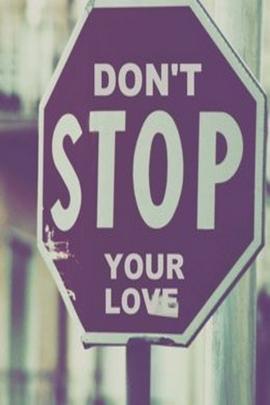 Dont Heart