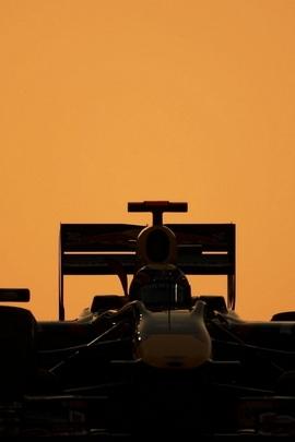 سباق الرياضة F1 81206 720x1280