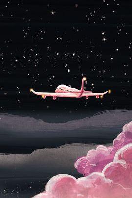 Plane000