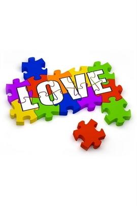Love HD (79)