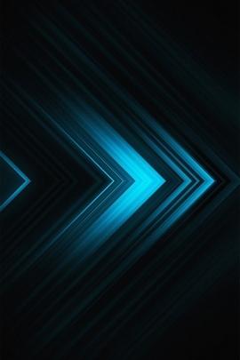Blu Triang