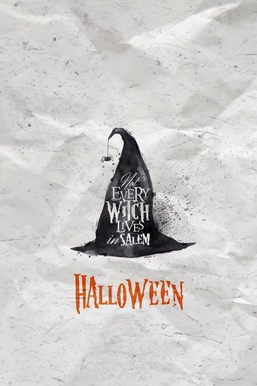 Halloween Wallpaper