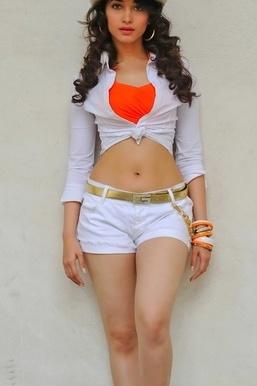 Baby Tamanna Bhatia
