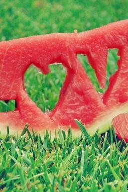 Aşk Dilimi