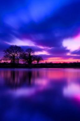 Amazing Nature 3