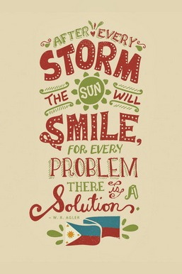 Solution Behind Problem