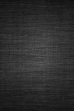 Abstract Gray Texture Background