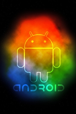 Android Color