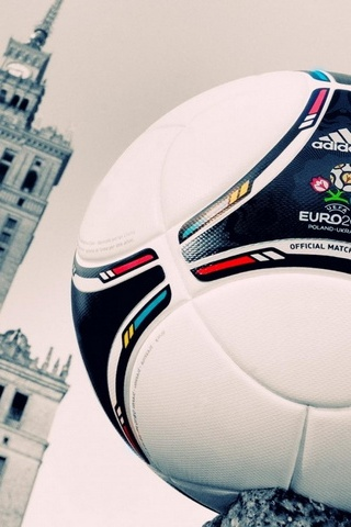УЕФА ЄВРО