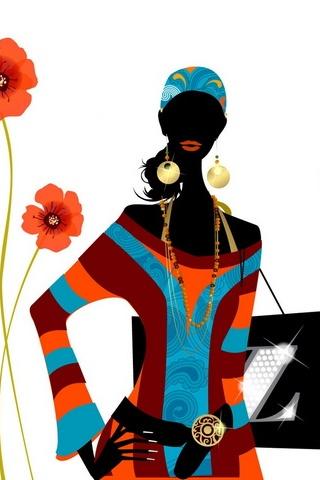 Fashionistar