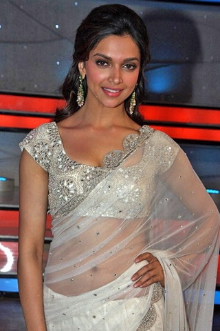 Deepika Padukon Gorgeous