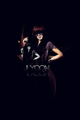 Jiyoon Minute