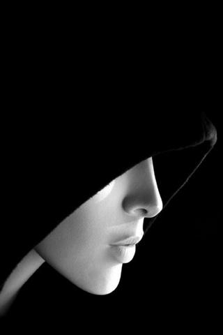 Mystery Women