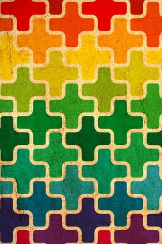 Colorful Plus
