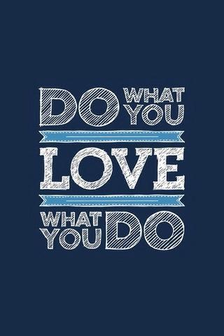 Amor para hacer