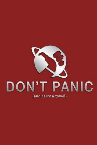 No te preocupes, lleva la toalla