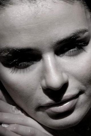 Close Up Beauty